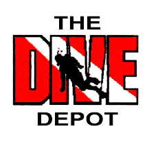 The Dive Depot